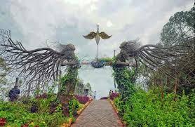 Taman Langit