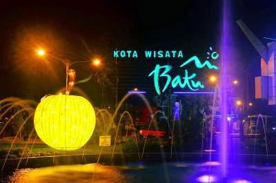 Paket Wisata Surabaya Malang Batu 4 Hari 3 Malam